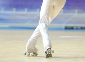 Blue Roller e New Asti Skating, incetta di successi nei provinciali
