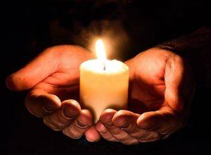 candela_lutto_generica