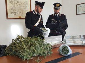 carabinieri-droga-1280x720