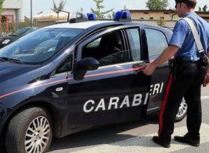 carabinieri-generiche-527128.610x431