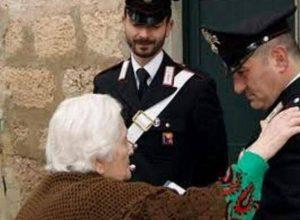 carabinieri-matera-33947