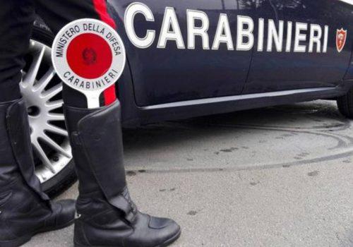 carabinieri-pi-960x720