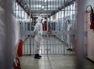 carcere-covid