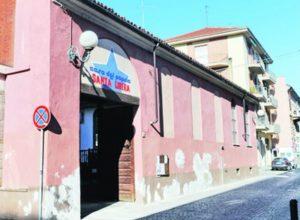 casa-del-popolo-56ec59d02cdf04
