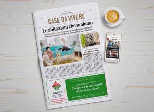 casedavivere_web
