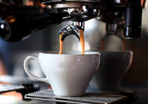 coffee-4334647_960_720