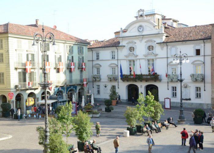 Comune di Asti, in 550 attendonogli straordinari. La Cisl minaccia l'agitazione