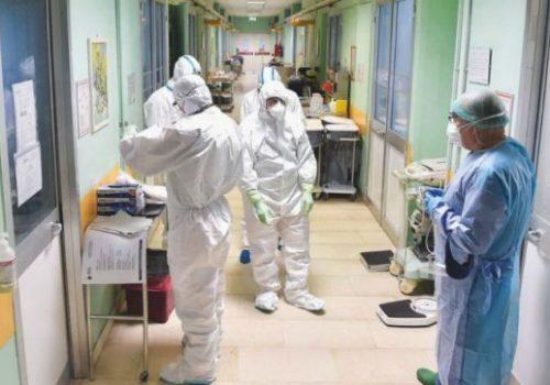 coronavirus-ospedale-1200-690x362