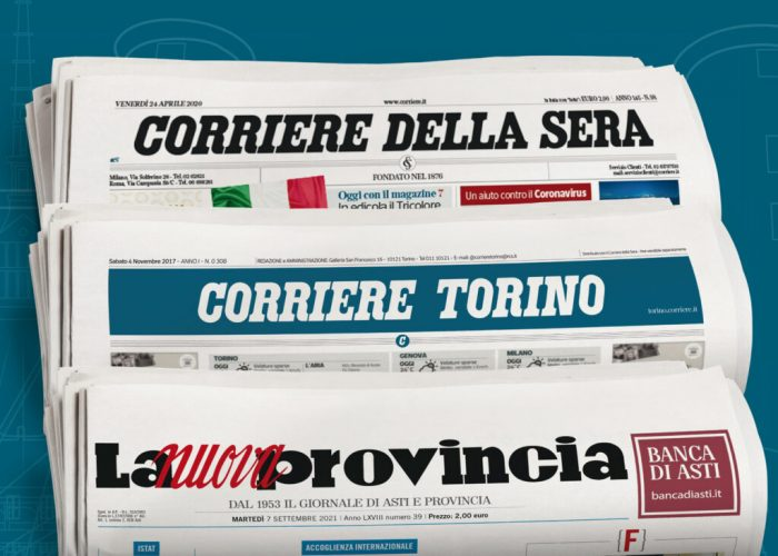 RCS_La Nuova Provincia pagina_Tandem Corsera+Asti_280x388_conv.i