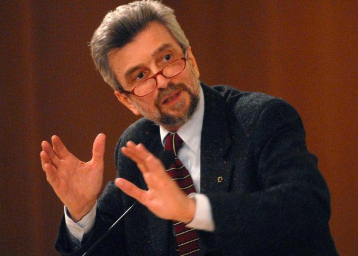 Damiano parla di crisi e occupazioneAppuntamento alle 18 in Municipio