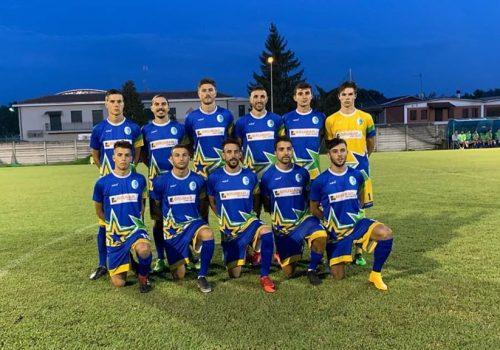 eccellenza-201920-canelli-sds-foto-squadra