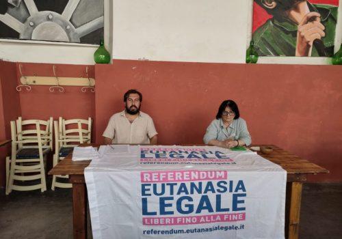 eutanasia legale asti