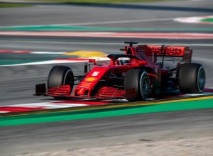 f1-2020-test-barcellona-day3-12
