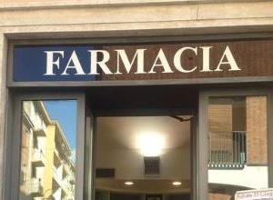 farmacia sito
