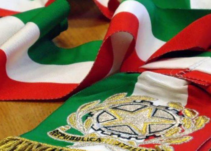 fascia-tricolore-sindaco-generica-7389.660x368