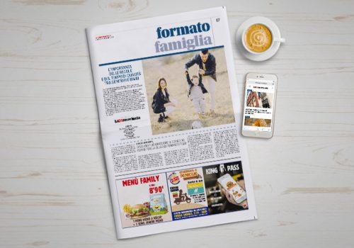 formatoFamiglia_web