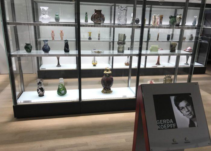 furto museo