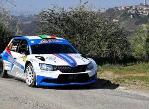 gagliasso-beltramo-rally-del-tartufo-2019-129311.660x368