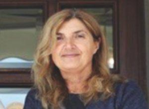 giuseppina_aramini