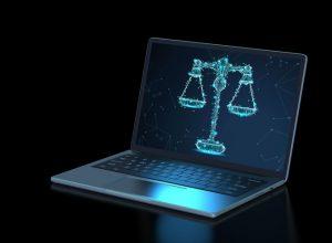 giustizia-digitale-GI-1032935612 jpg