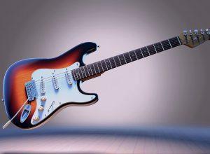 guitar-2925274_960_720