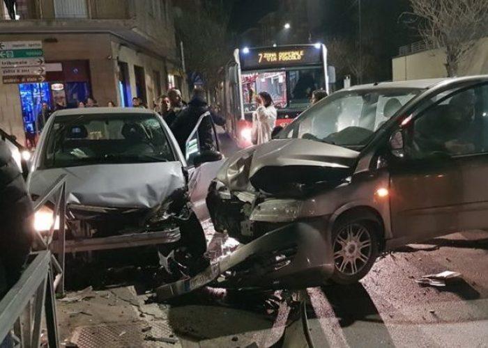 incidente www.alessandriaoggi