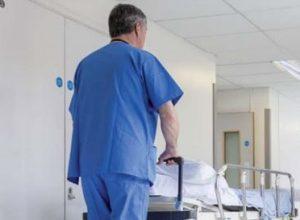 infermiere sito