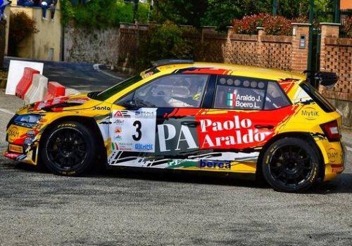 jacopo-araldo-rally-team-971-2021-foto-lavagnini-135947.660x368