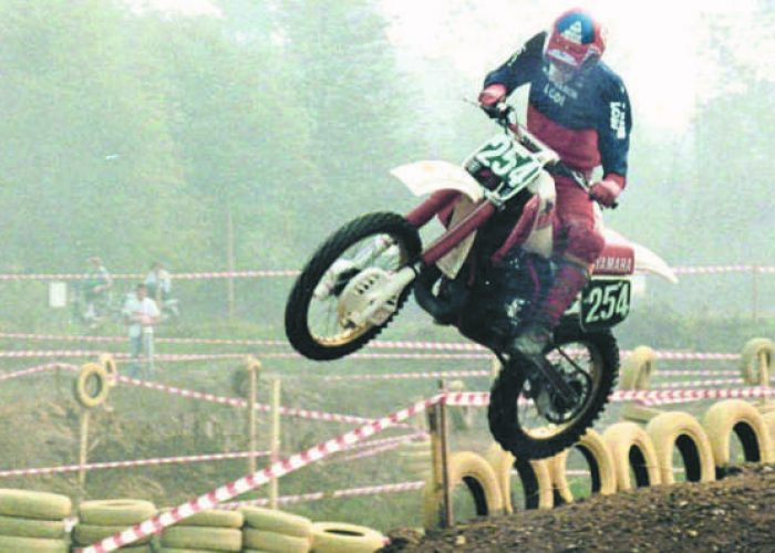 lodivecchio_-_la_pista_di_motocross_di_bottedo