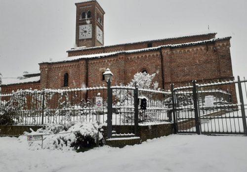 nevicata del 2 dicembre 2020Unknown-6