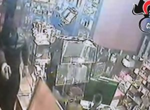 omicidio-video-frame-bacco-800x450