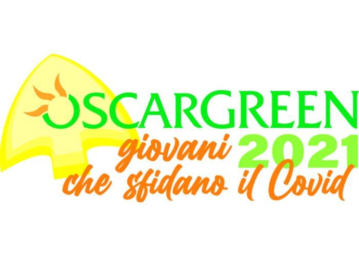 LOGO OSCAR GREEN 2021_5