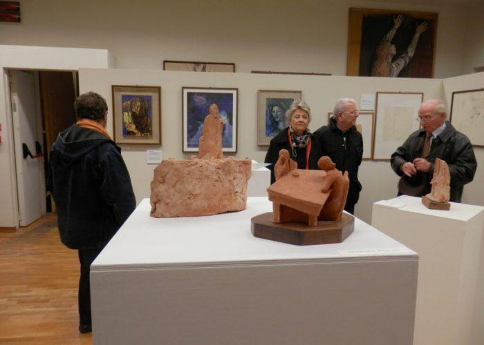 Galleria Art 900