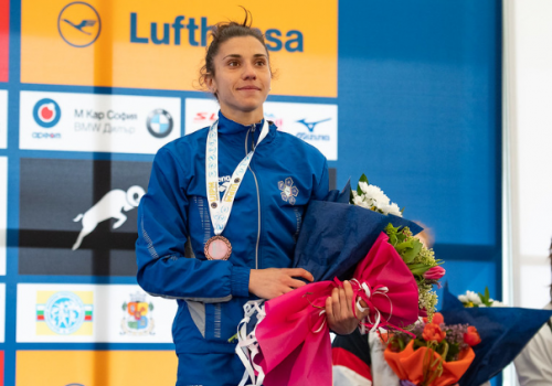 pentathlon-coppa-del-mondo-2019-sofia-alice-sotero-bronzo