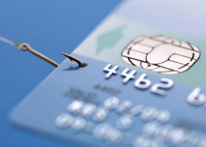 Phishing: pregiudicata di Asti ruba dati sensibili e 850 euro a donna albese