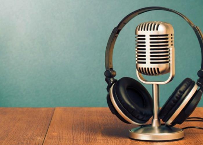 podcast_sito
