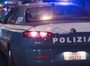 polizia-notturna-generica-235169.660x368