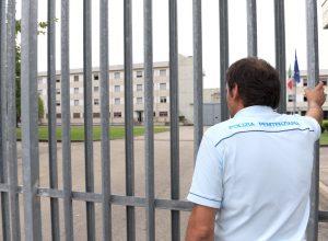 quarto carcere