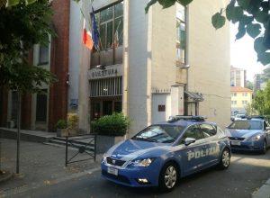 questura polizia asti