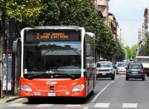 rinnovo contratto servizi alla mobilità