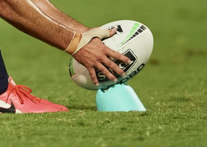 rugby-generica_1146348sportal_home
