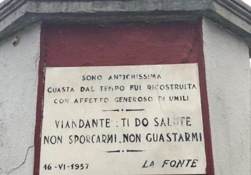 scritta fontana zolfo montafia