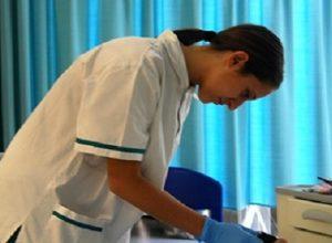 si-ricercano-infermieri-categoria-d_598739