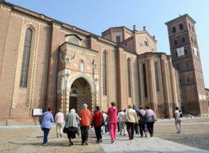 StandUp, nuove idee per il turismo in Piemonte