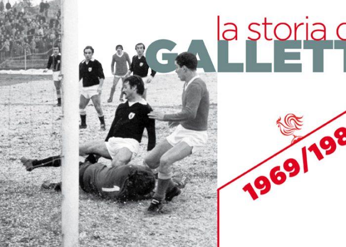 storiadeiGalletti_web_2