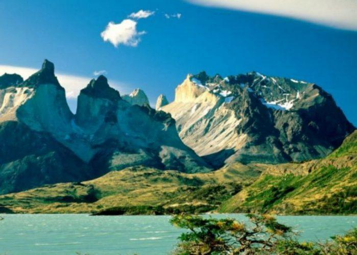 Studente di Cocconato dispersoda 10 giorni sulle Ande cilene