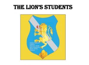 studenti leone