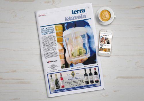 terraetavola_web