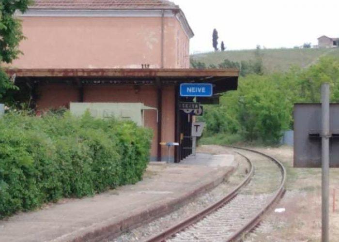treni neive alba fs 4