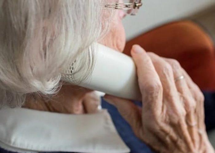 truffa anziani telefono-2